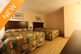 Hotel Book Online Hudson Beach Florida